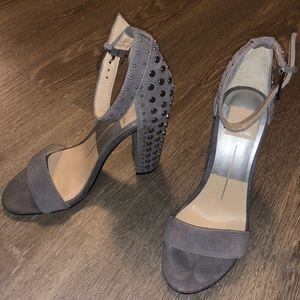 Dolce Vita 5.5 heels